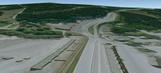 Explore the world: Racetracks on Google Earth Pro