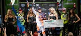 Supercross: Power Rankings heading into Atlanta