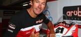 Superbike legend Troy Bayliss to make racing return at Phillip Island
