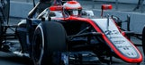 F1: Back to the drawing board for Honda for urgent redesign