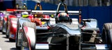 Eight manufacturers to enter Formula E for 2015-2016 season