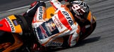 MotoGP: Marquez back up to pace on second day of Sepang test
