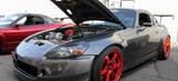 Future classic: Honda S2000