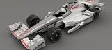 IndyCar: Honda unveils aero kit renderings