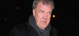 BBC suspends Clarkson, won't broadcast Top Gear on Sunday