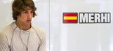 F1: The field is set! Merhi confirmed to start season with Manor
