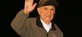 Eldora Speedway founder Earl Baltes dies at 93