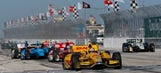 'Era of Aero' begins as IndyCar heads to St. Pete for 2015 season opener