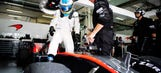 F1: Alonso stands by decision despite Malaysia retirement
