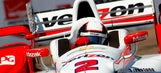 IndyCar: The Grand Prix of St. Pete in pictures