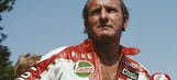 The greatest ever? Remembering motorcycle legend Mike Hailwood
