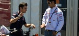 MotoGP: Hiroshi Aoyama to sub for Pedrosa