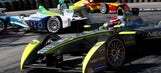 Relive the inaugural Long Beach ePrix in photos