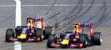 F1: Red Bull learned useful lessons in China, says Ricciardo