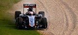 F1: Force India set to struggle for points until Austria