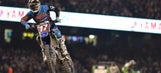 West champion Cooper Webb to miss 250SX shootout in Vegas