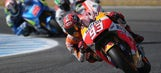 MotoGP: Five things to watch in Jerez