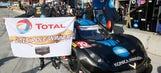 Jordan Taylor on pole for TUDOR race at Monterey