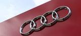 Audi to Formula One talks intensify