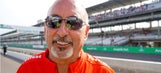 Bobby Rahal impressed with son's performance heading to Indy 500