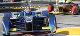 Fun and games over: Title fight heats up as Formula E heads to Berlin