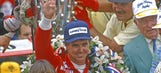 Top 5 Indianapolis 500 drivers of all time: No. 2 Rick Mears