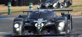 TUDOR Championship: Bentley evaluating prototype program for 2017
