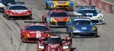 What to watch: Your weekend racing schedule