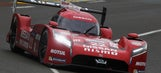 Teams complete shakedown session ahead of 24 Hours of Le Mans