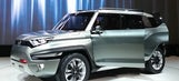 South Korean automaker planning Jeep competitor for America