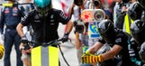F1 teams warned about dummy stops after British GP