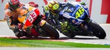 MotoGP: Yamaha boss reminds his riders that Marquez will take risks