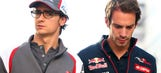 Report: Gutierrez, Vergne in hunt for seat as Haas targets experience