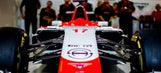 FIA to retire No. 17 from Formula 1 in honor of Jules Bianchi