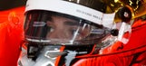 F1: Funeral services set for Jules Bianchi