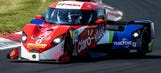 Future unclear for DeltaWing prototype