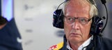 F1: Red Bull keeping 2017 engine options open, says Marko
