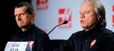 Haas F1 Team close to announcing 2016 driver lineup