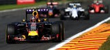 F1: Renault upbeat ahead of tough test at Monza