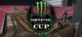 SX: Track design for the 2015 Monster Energy Cup revealed