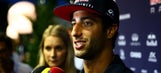 F1: Red Bull needs the best engine it can get, says Ricciardo