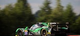 FIA WEC: Van Overbeek, Tequila Patron ESM looking for turnaround on home soil