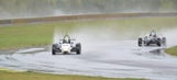 A day at the races: Skip Barber action from VIR