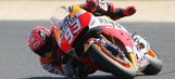 MotoGP: Five things to watch during the Australian GP