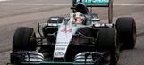F1 in The Lonestar State: Best U.S. Grand Prix photos