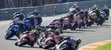 Webber, Brundle, McGuinness 'frustrated' after MotoGP finale