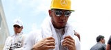 F1: Hamilton left frustrated as Mercedes sticks to strategy in Brazil