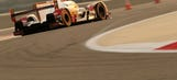 FIA WEC: Audi quickest on Thursday in Bahrain