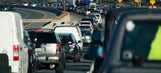 Worst drivers by State: 2015 rankings