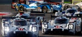 Opinion: Driver ratings need to go